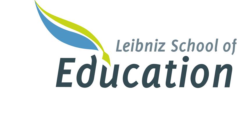 Imagen de la noticia: Acuerdo de colaboración con la Gottfried Wilhelm Leibniz Universidad de Hannover en Alemania