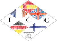 International Career Centre